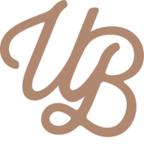 U'R BAR Logo
